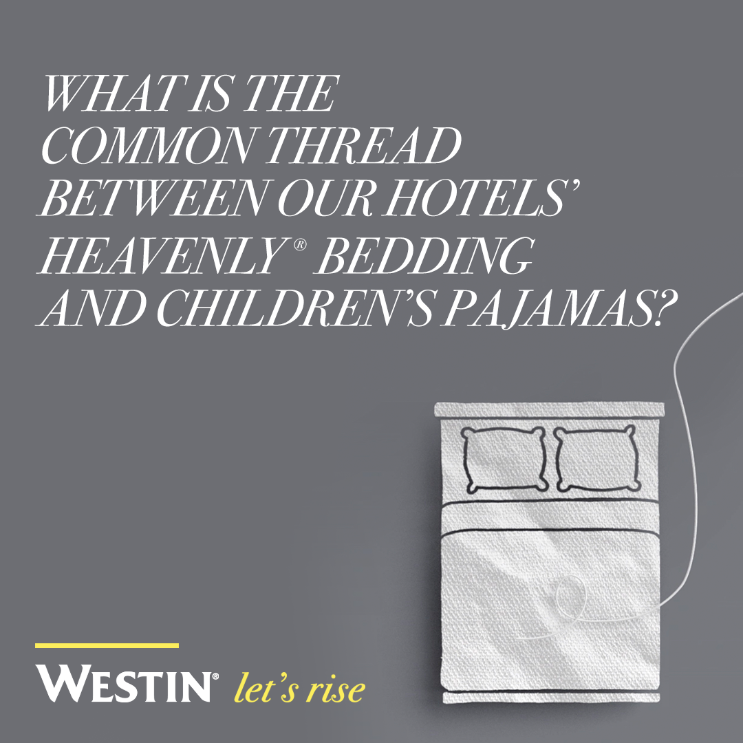 Westin_1080X1080_Sustain_030618_BED.png