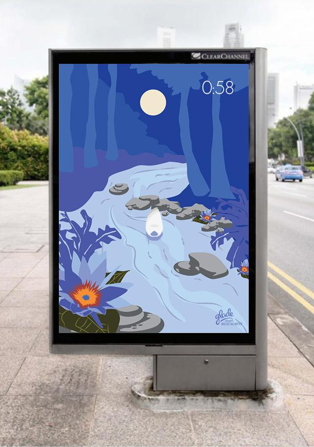 Copy of screen_8.jpg
