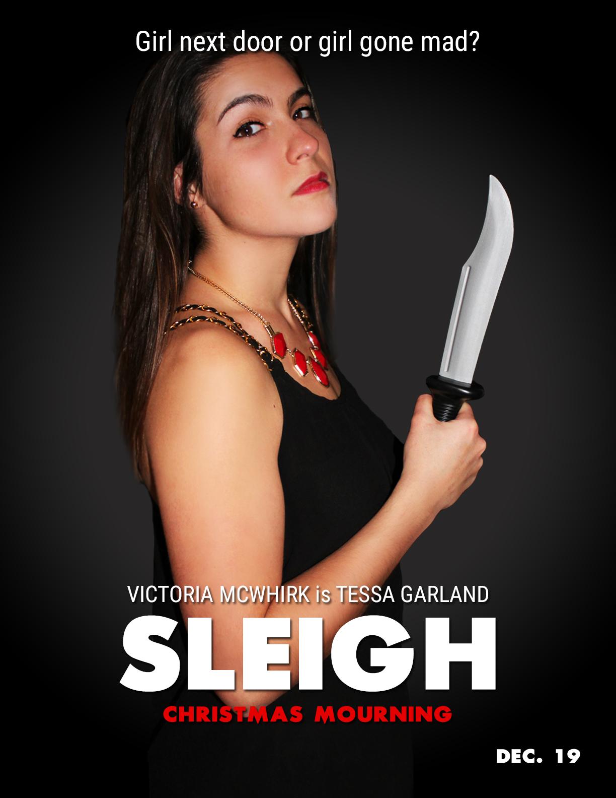Vicki-Poster.jpg