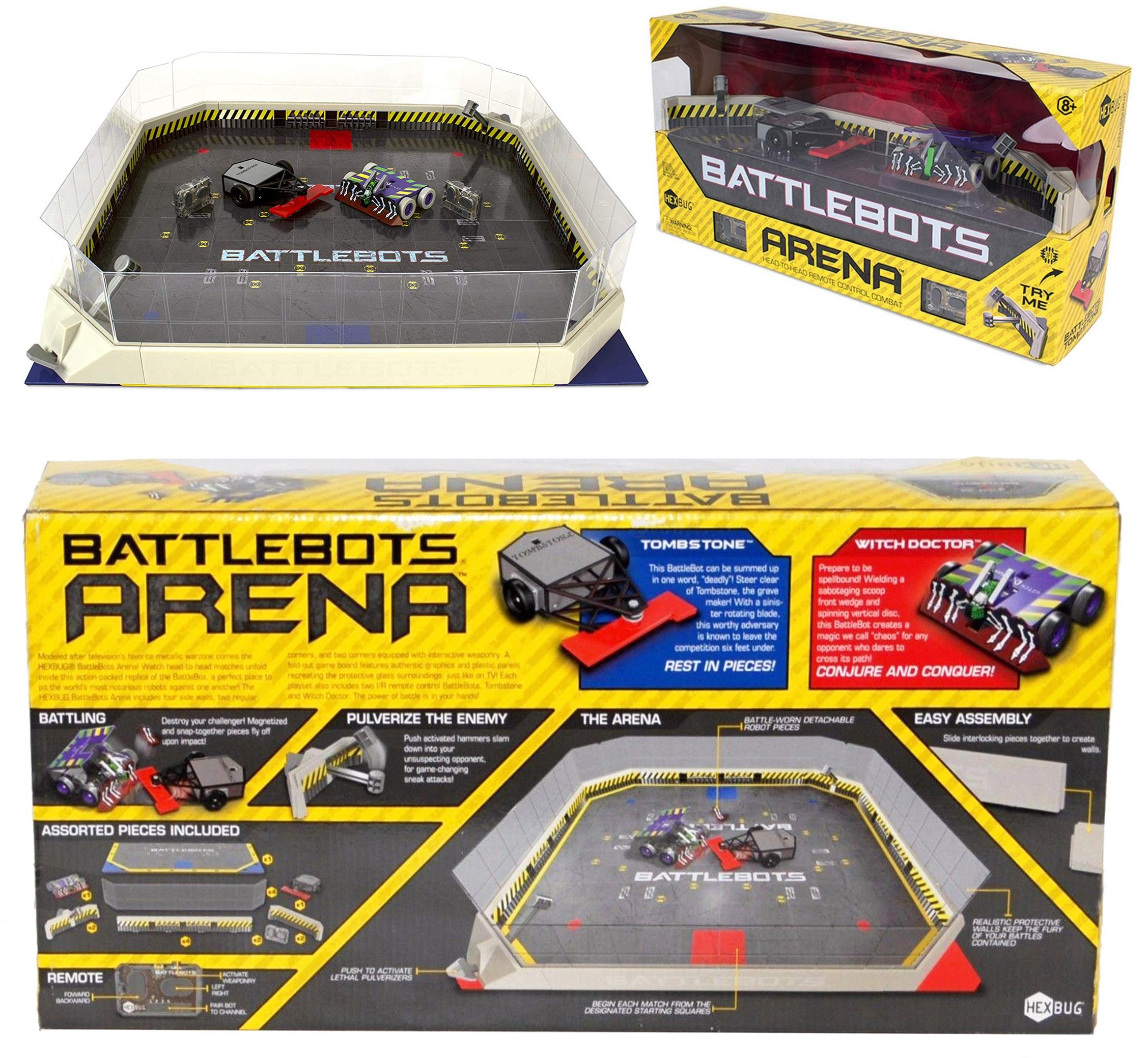 battlebots_arena_final.jpg