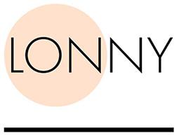 Lonny_300x300.jpg