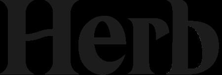 Herb_Updated_Logo_Dark_Version.png