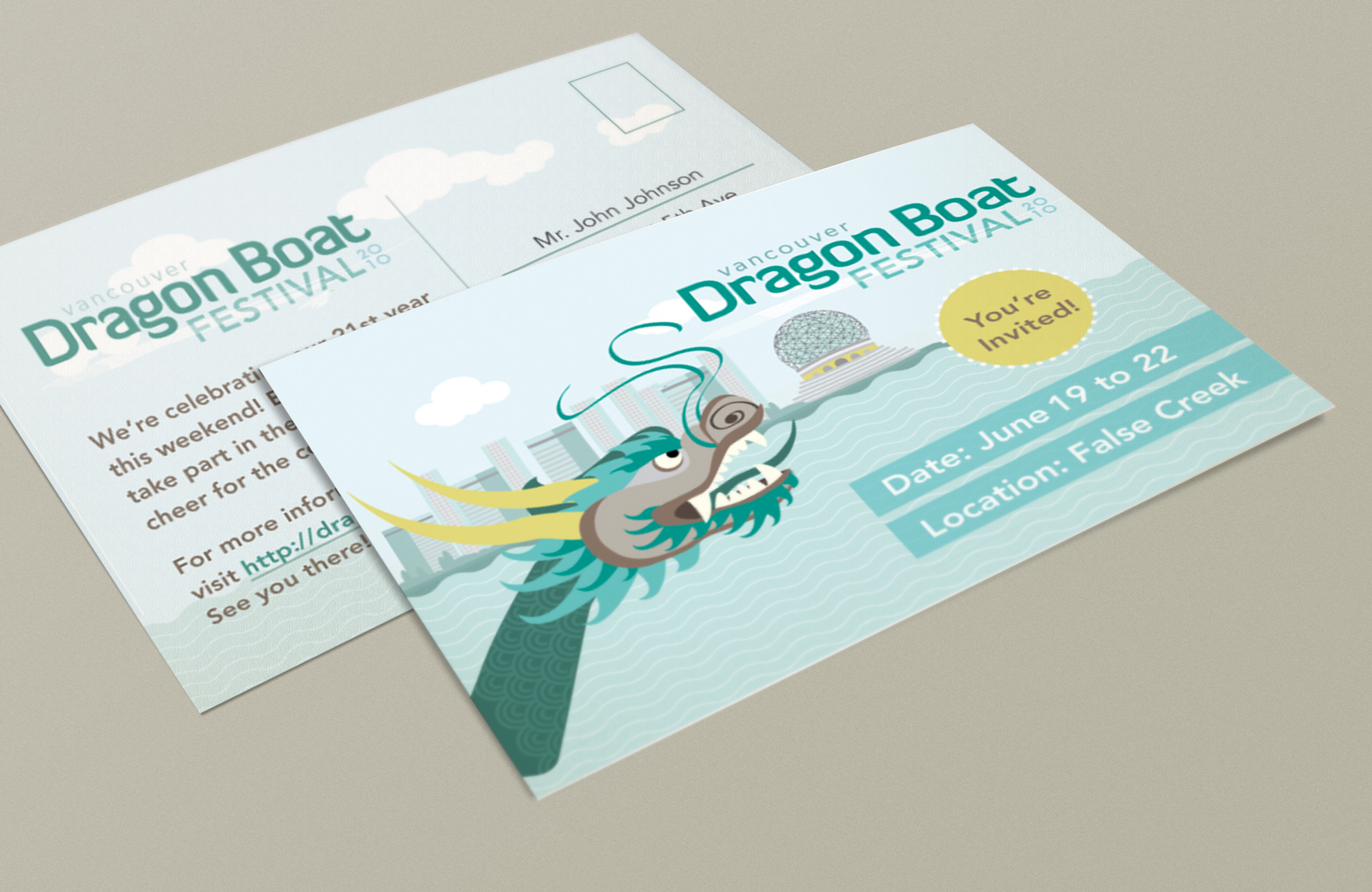 dragon-postcard.jpg
