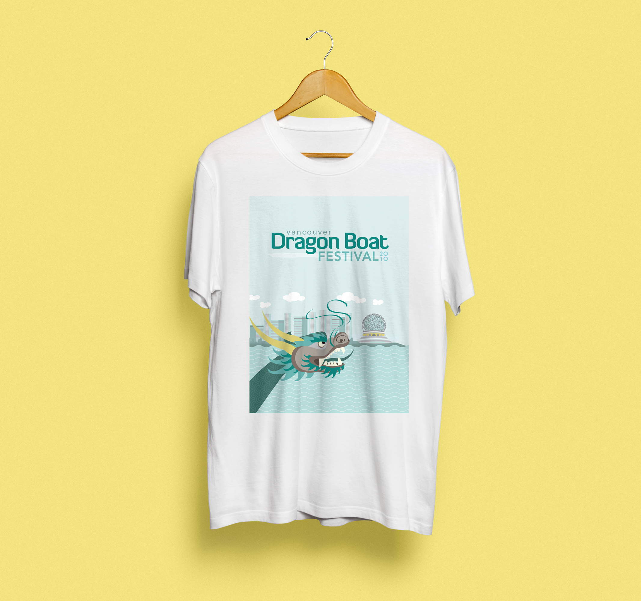 dragon-shirt.jpg