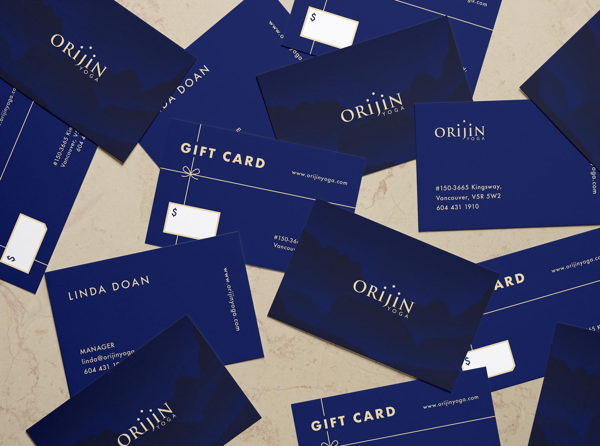 orijin-cards.png
