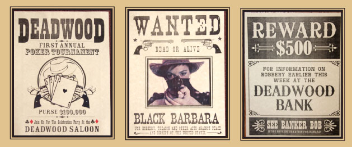 longwood-wanted posters.png