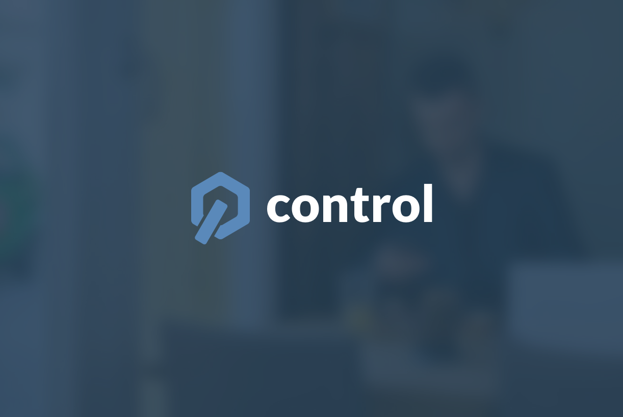 control-title.png