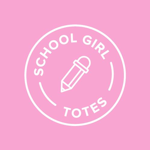 totes-logo-pink.png