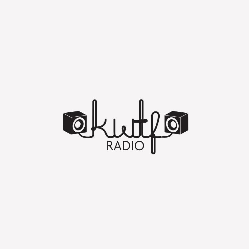 logos-kwtf.jpg