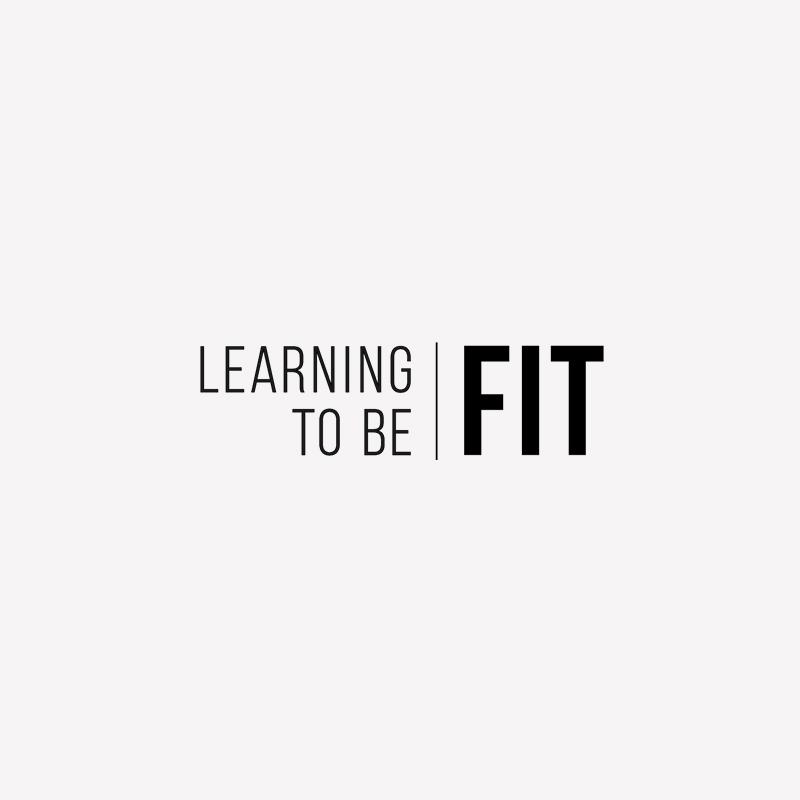 logos-learningtobefit.jpg