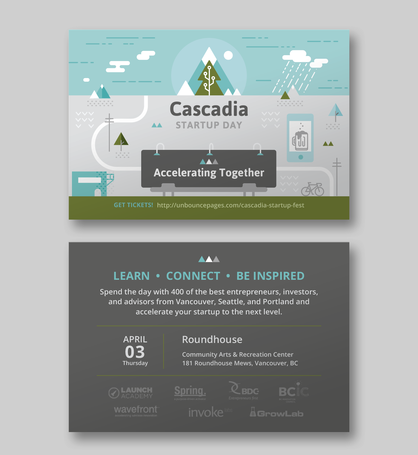 cascadia-postcards.png