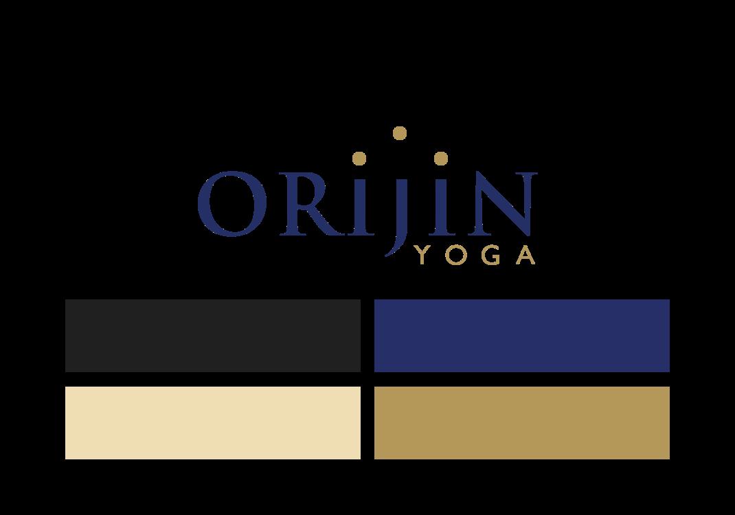 orijin-elements2.png