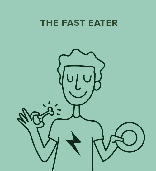 eaters-2.png