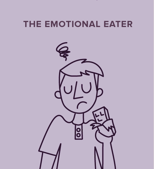 eaters-18.png