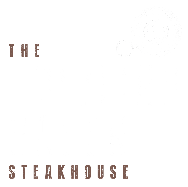 BG Logo small.png