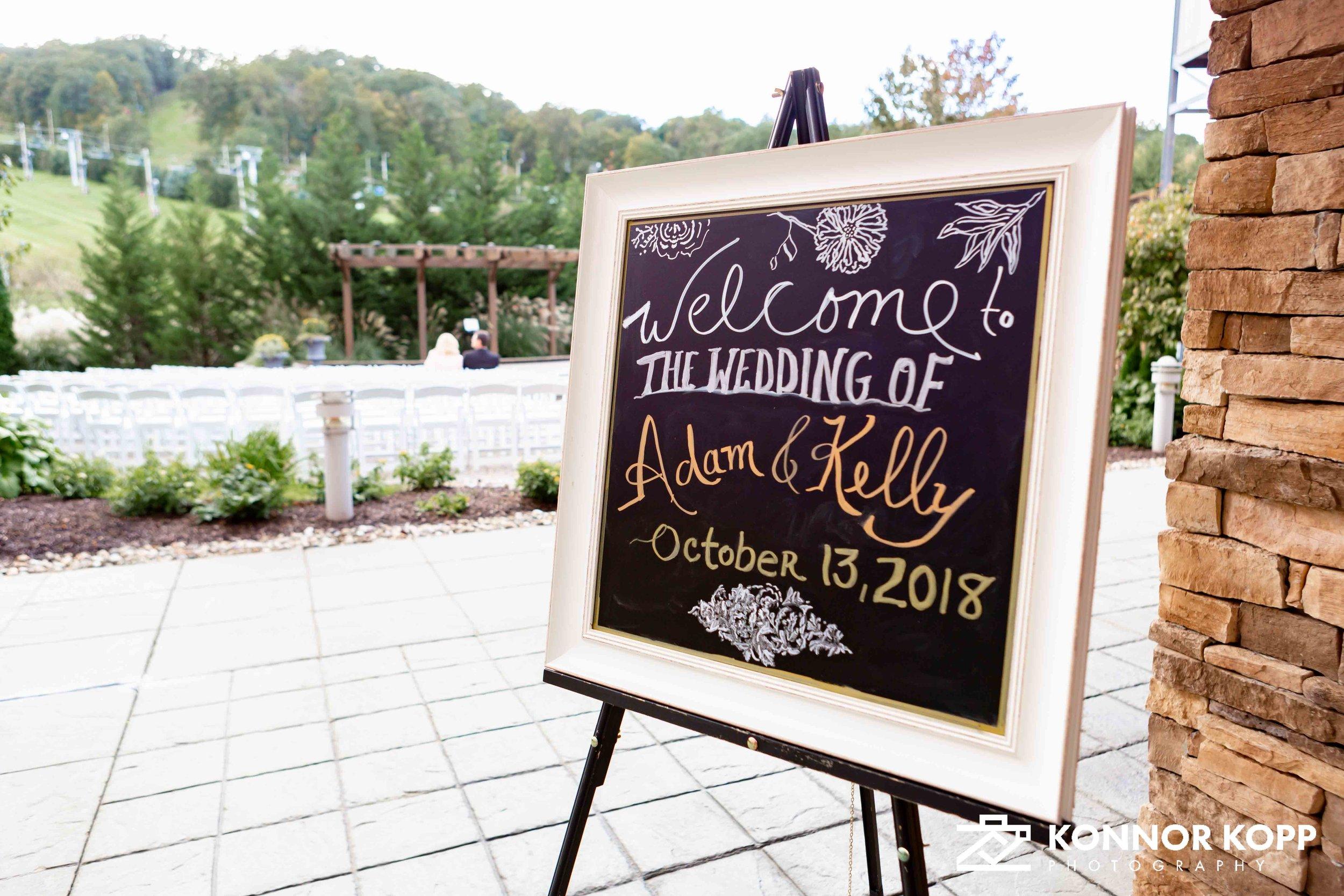 Adam&KellyBlog-14.jpg