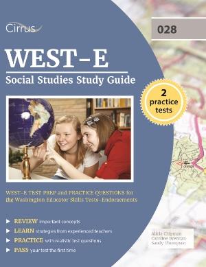 west_ss_cover_cs.jpg
