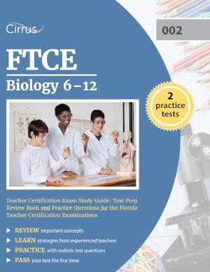 FTCE Biology 6-12