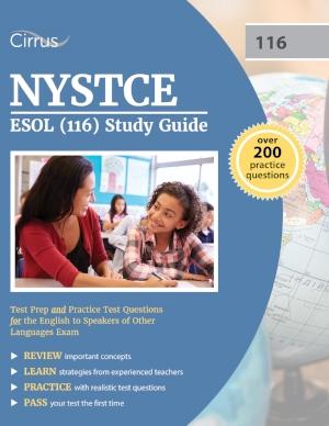 NYSTCE EOL 116