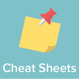 Cirrus OR icons_cheat sheets icon with text.jpg