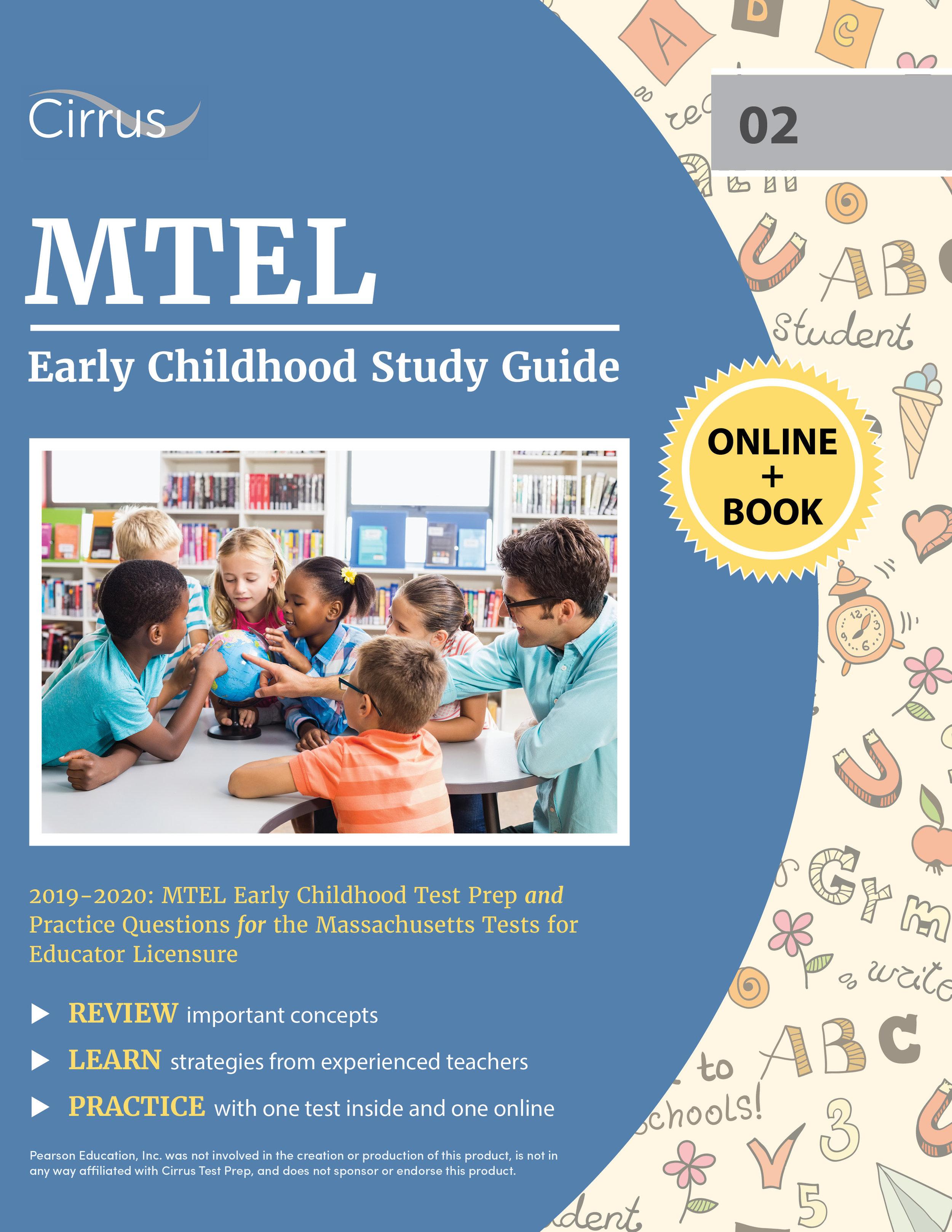 MTEL_early_childhood_cover_website.jpg