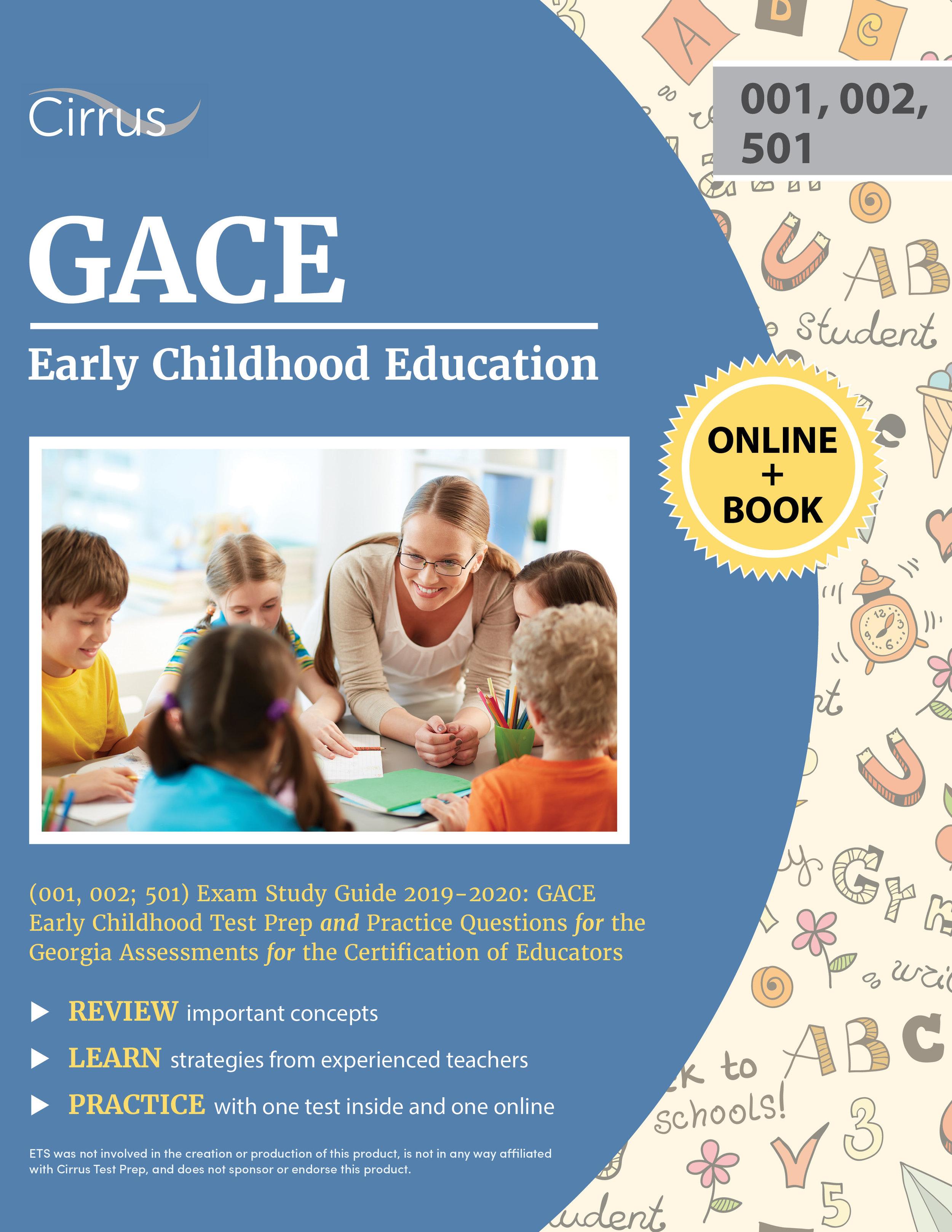 GACE_early_childhood_cover_website.jpg