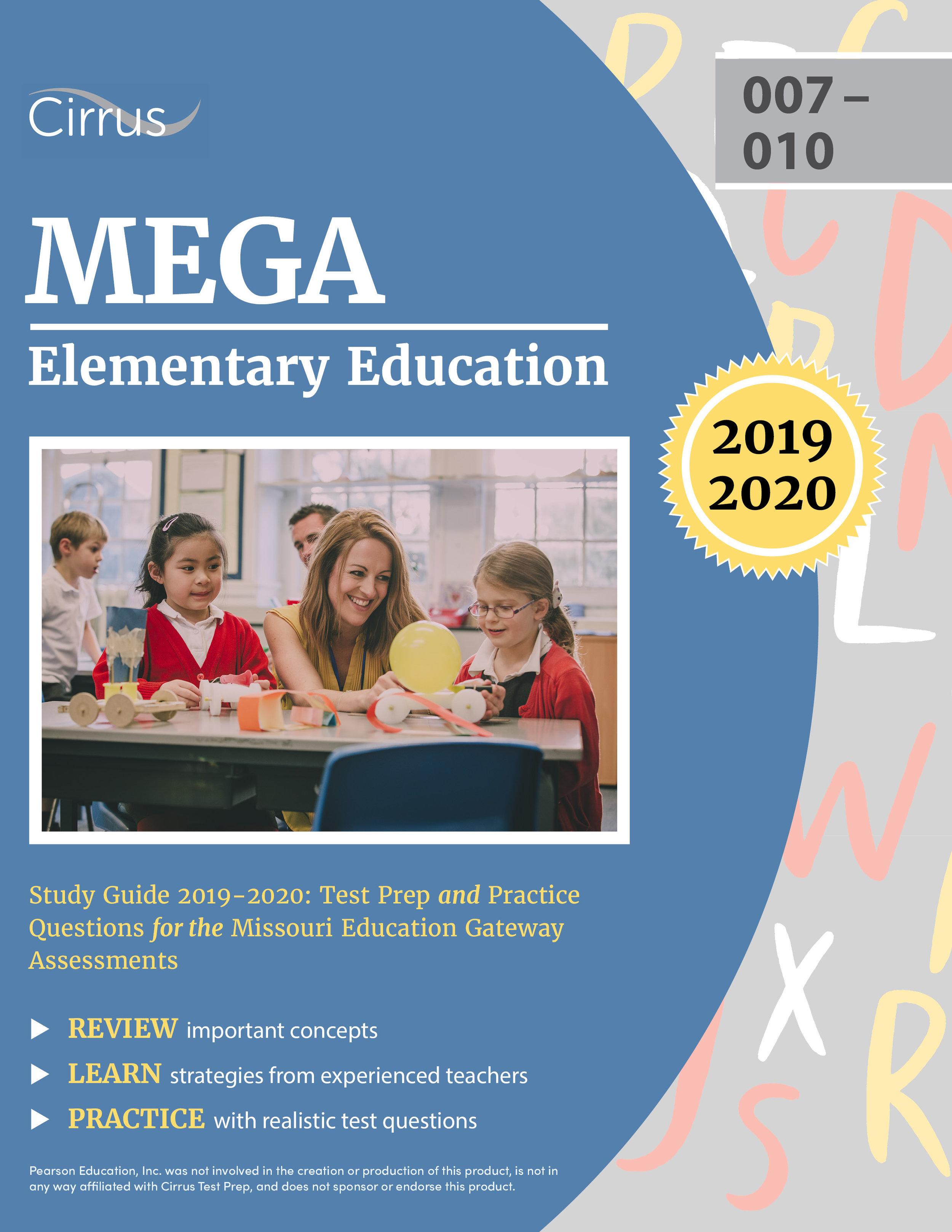 MEGA_2019_cover_website.jpg