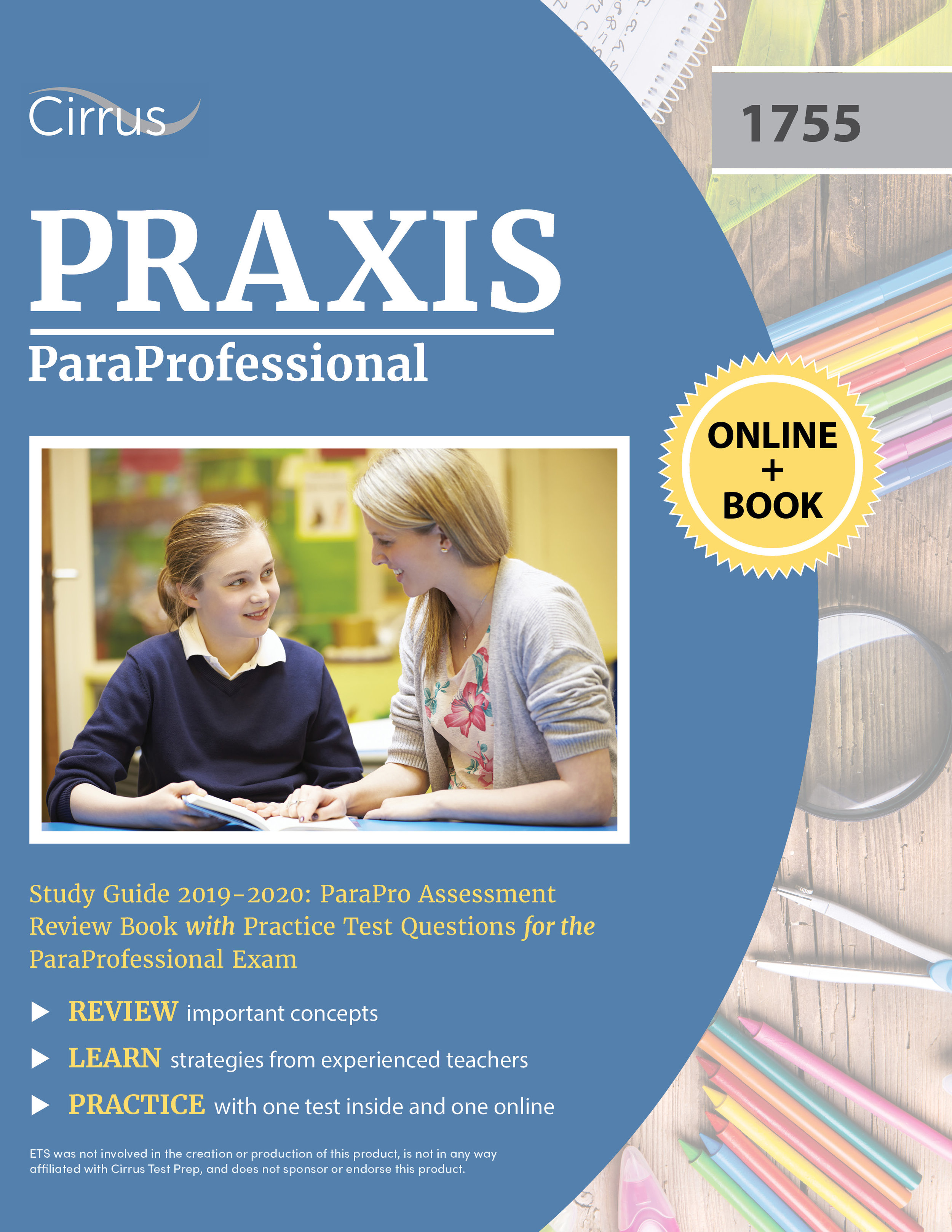 Praxis_parapro_cover_website.jpg