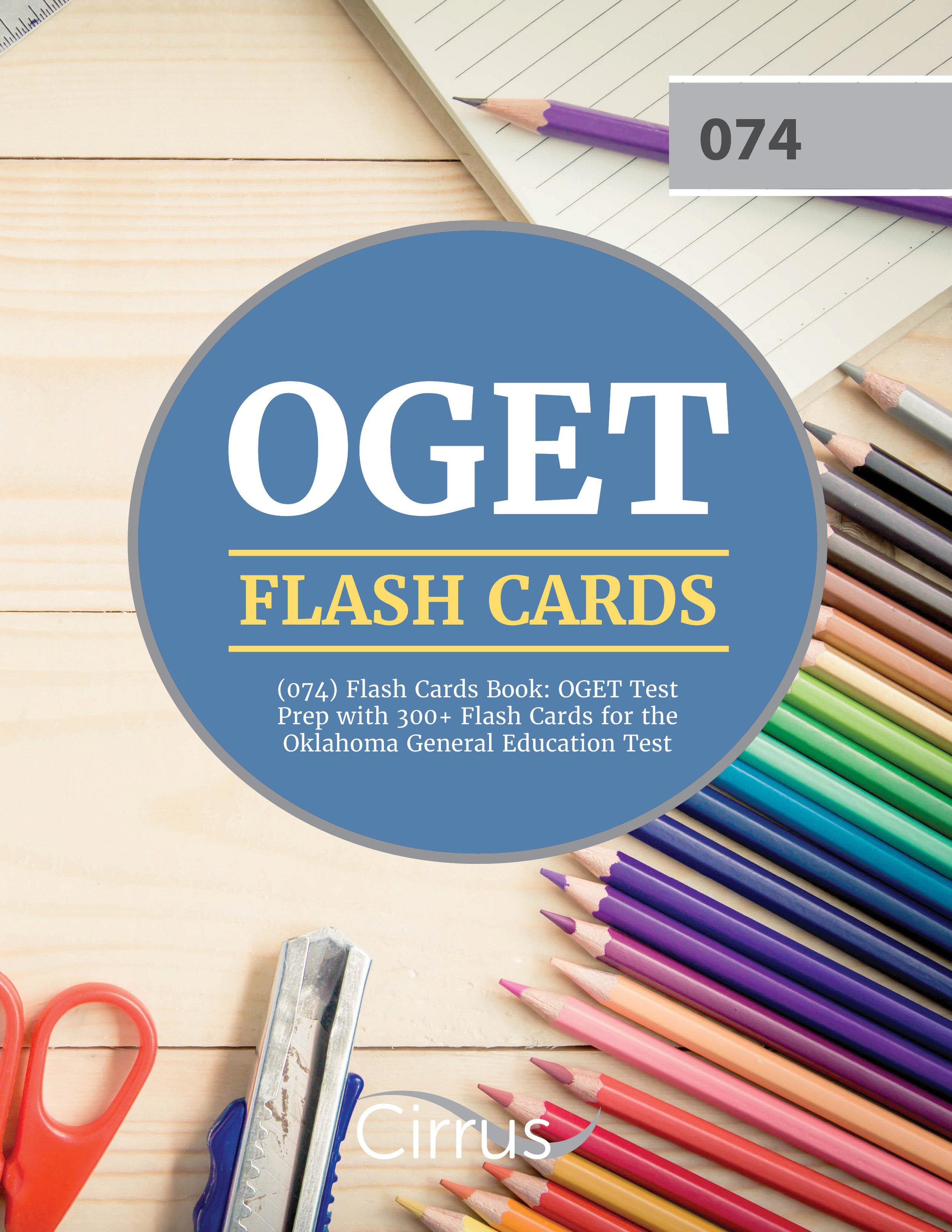OGET_074_FC_cover_website.jpg