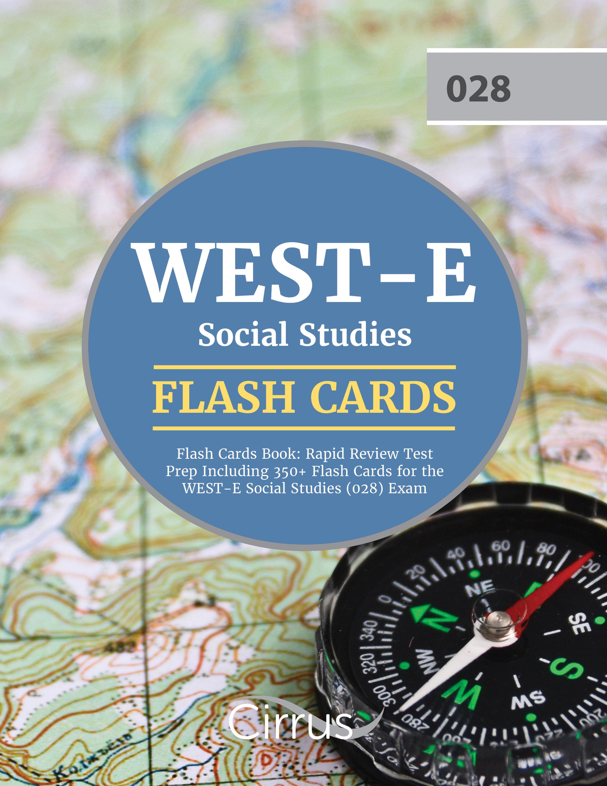 WEST_028_FC_cover_website.jpg