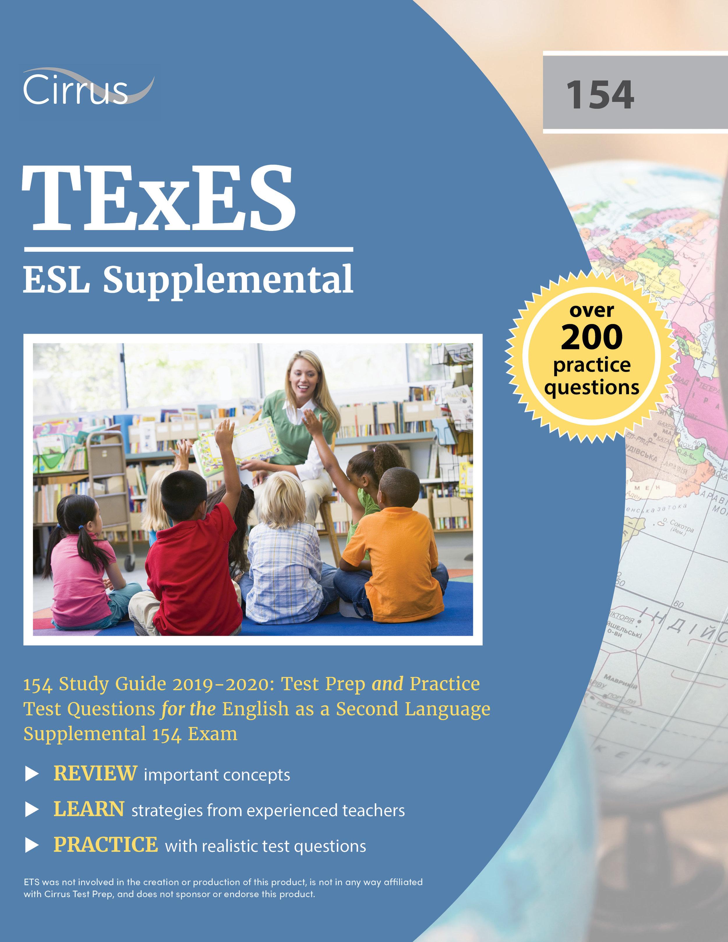 TExES_cover_website.jpg