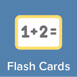 Cirrus OR icons_flashcards icon with text.jpg