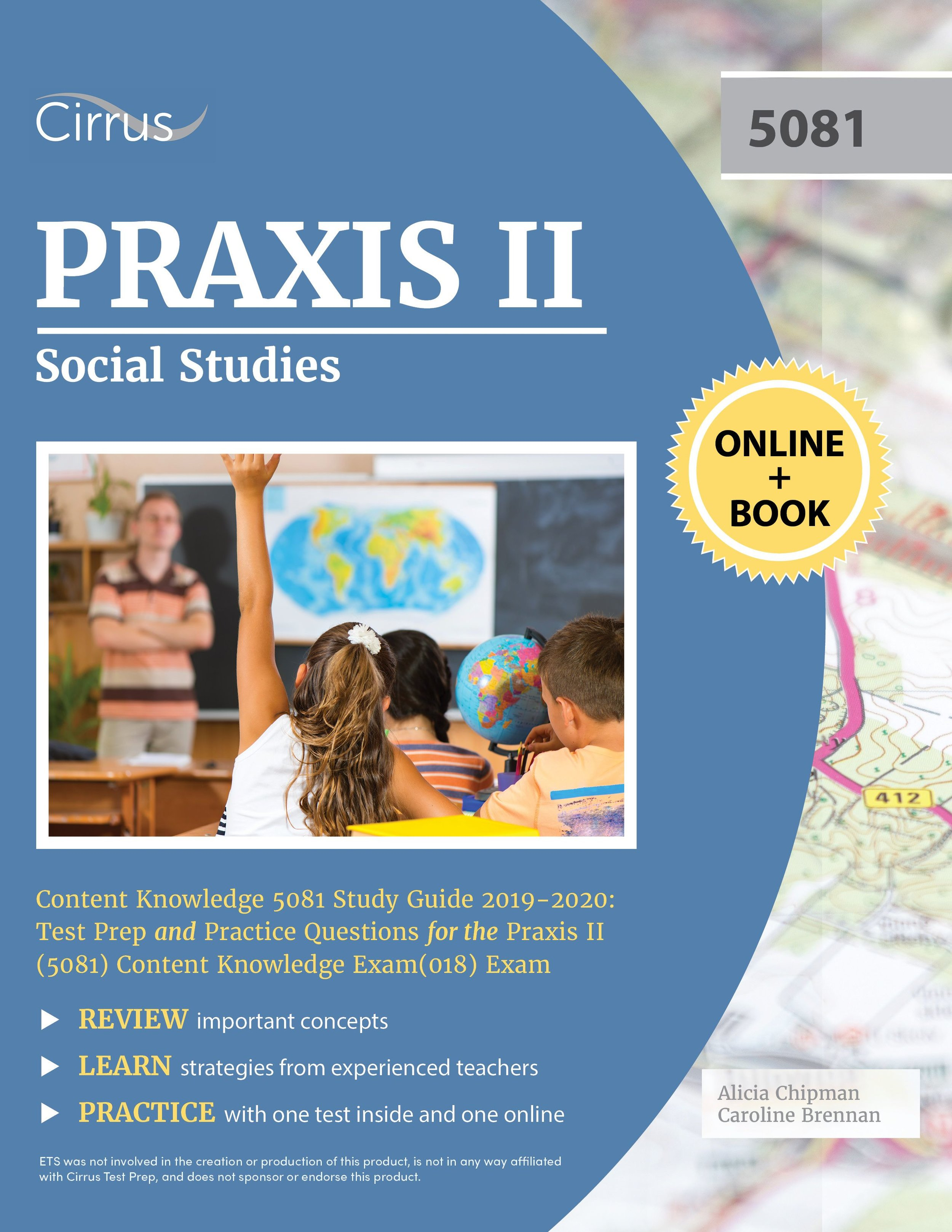 praxis_5081_cvr_website-compressor.jpg