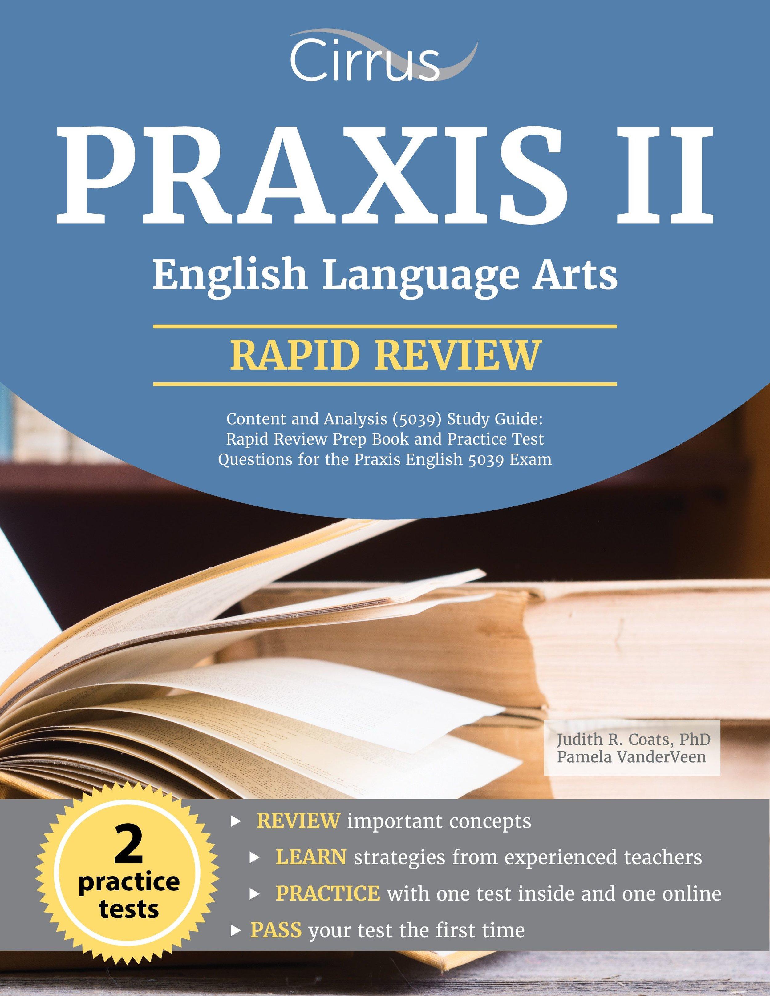 Praxis_ELA_5039_QR_cover_website-compressor.jpg
