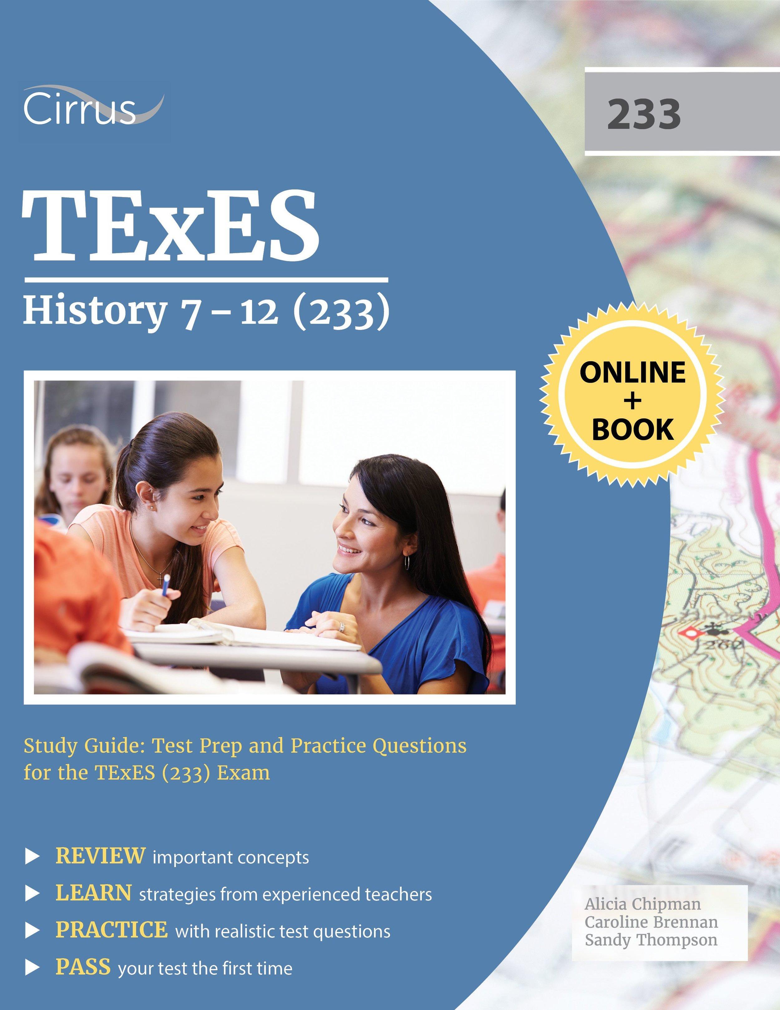 TExES_history_cover_website-compressor.jpg