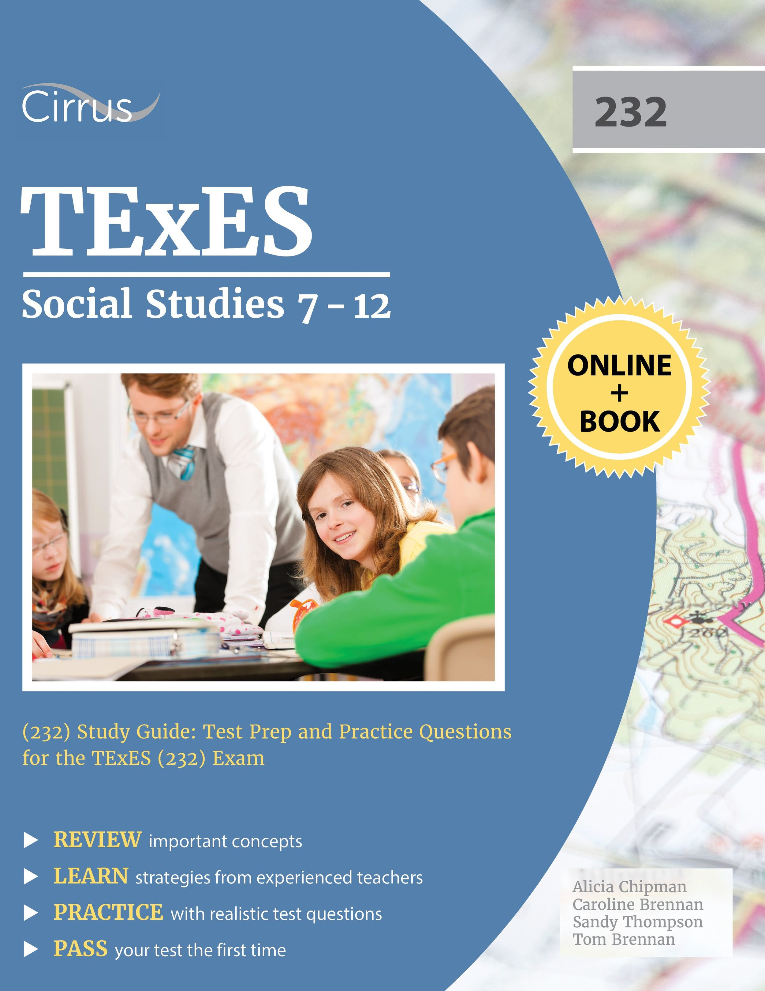 TExES_social_studies_website-compressor.jpg
