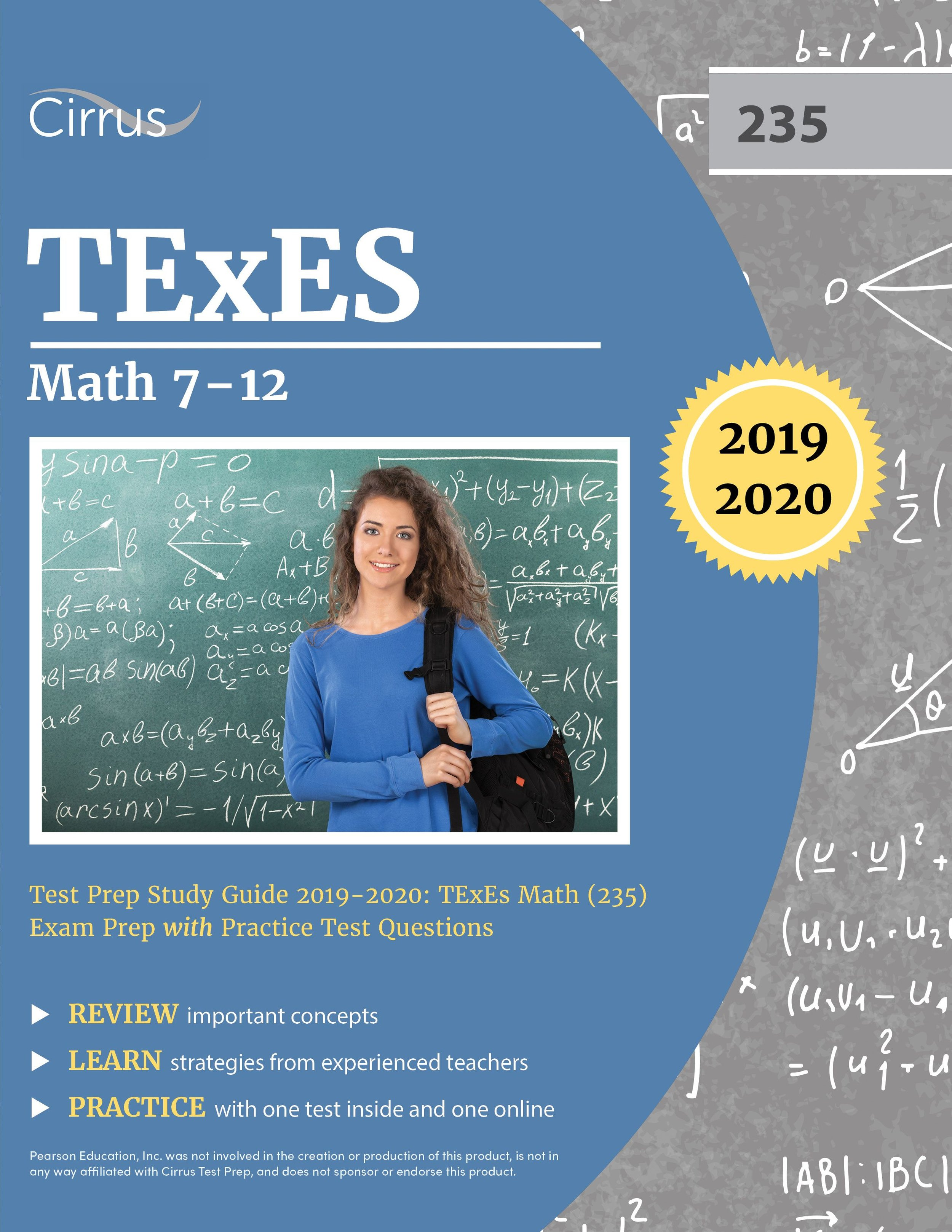 TExES_math_cover_website-compressor.jpg