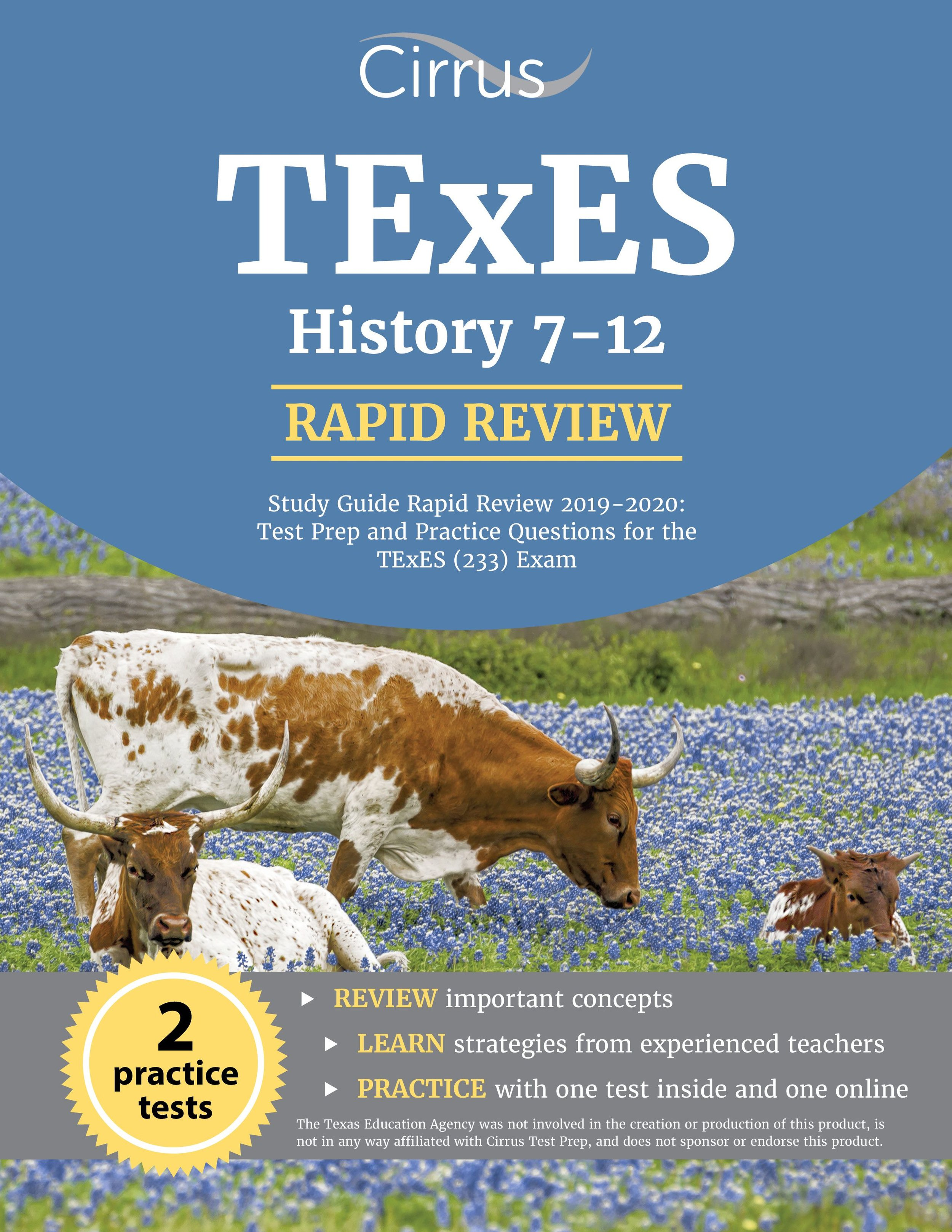 TExES_RR_history_cover_website-compressor.jpg