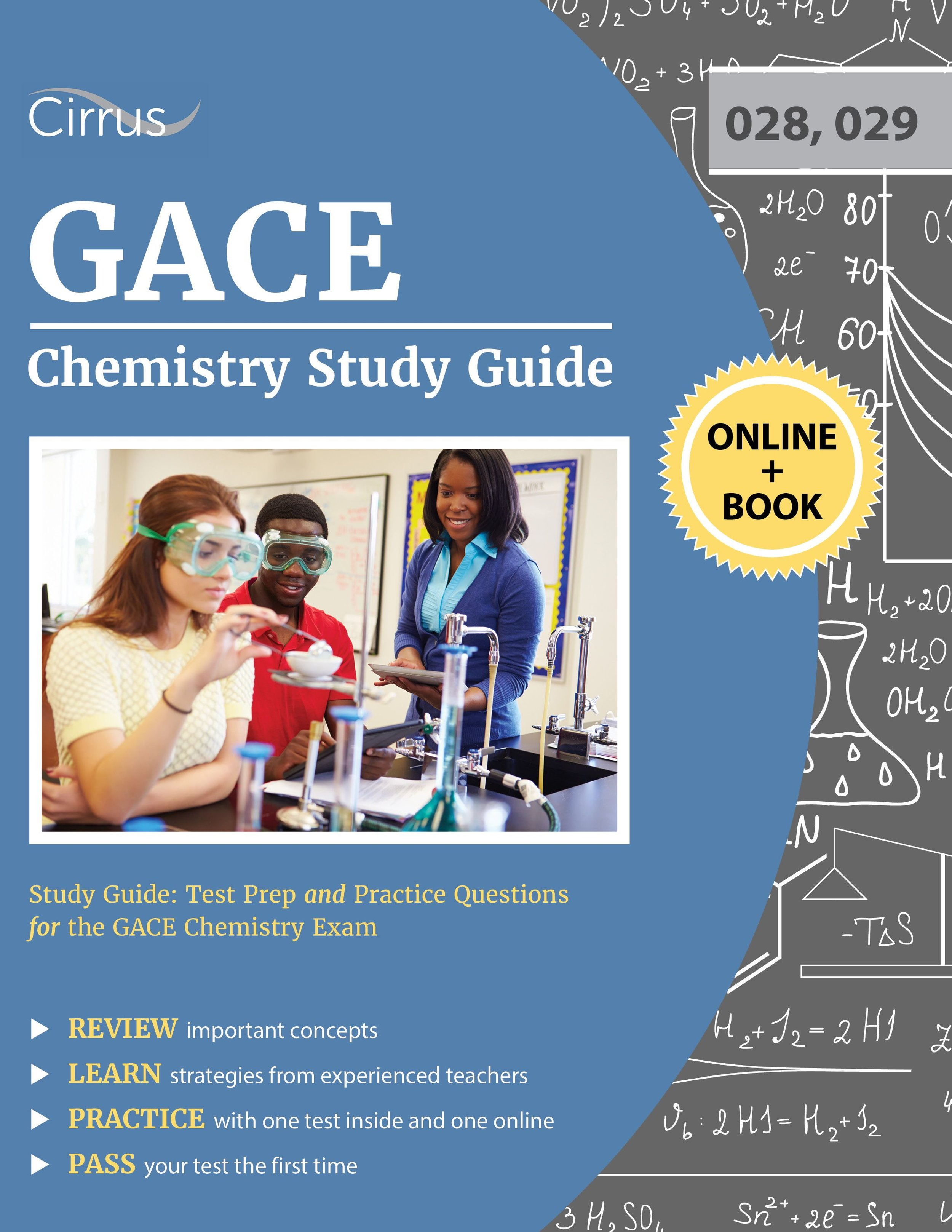GACE_chemistry_cover_website-compressor.jpg