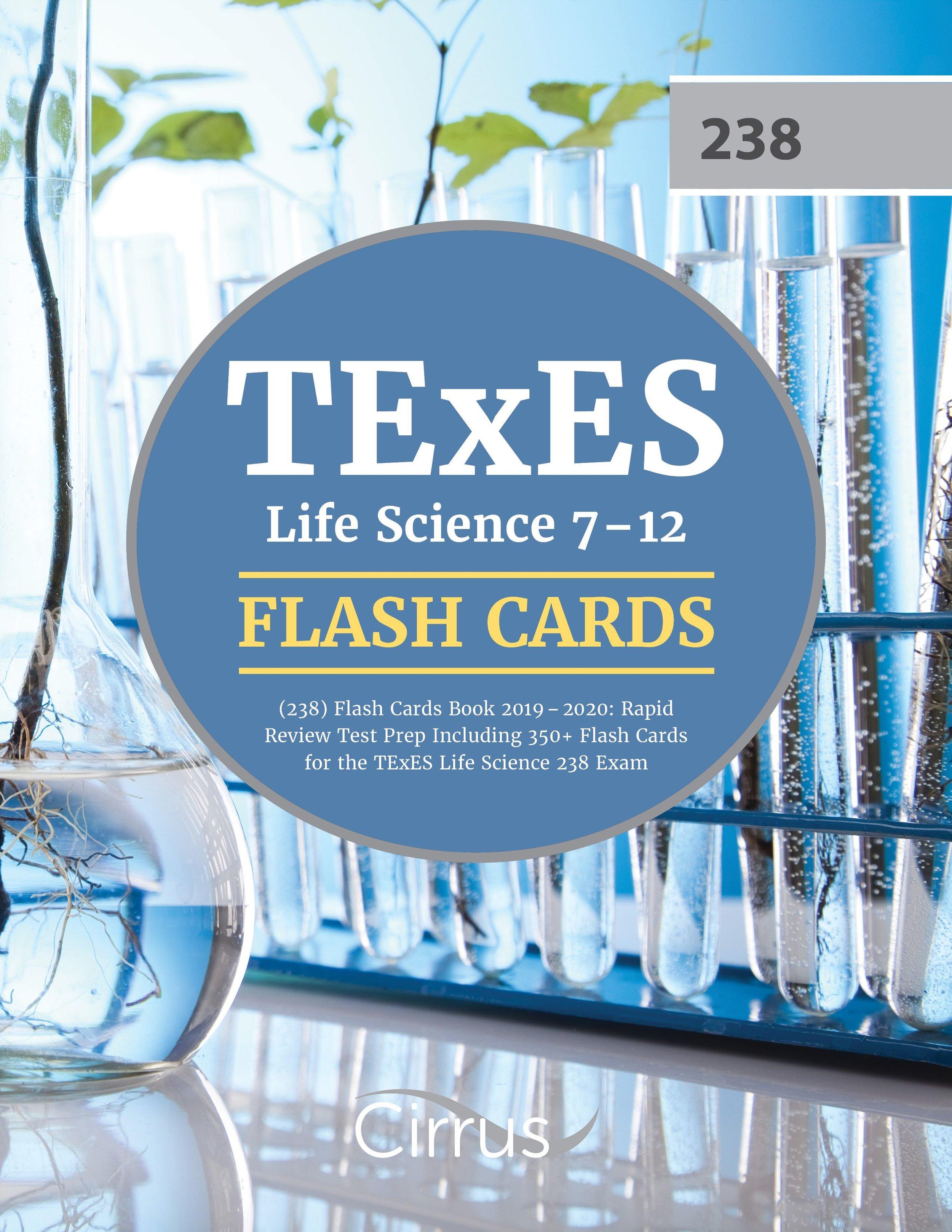TExES_biology_cover_website-compressor.jpg