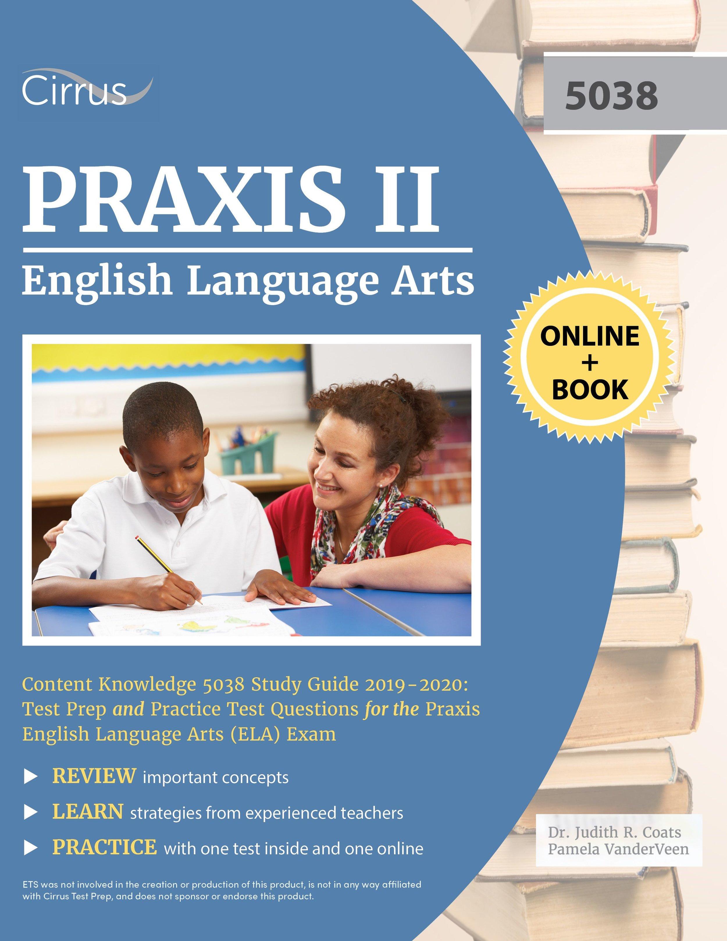 Praxis_5038_cover_website-compressor.jpg