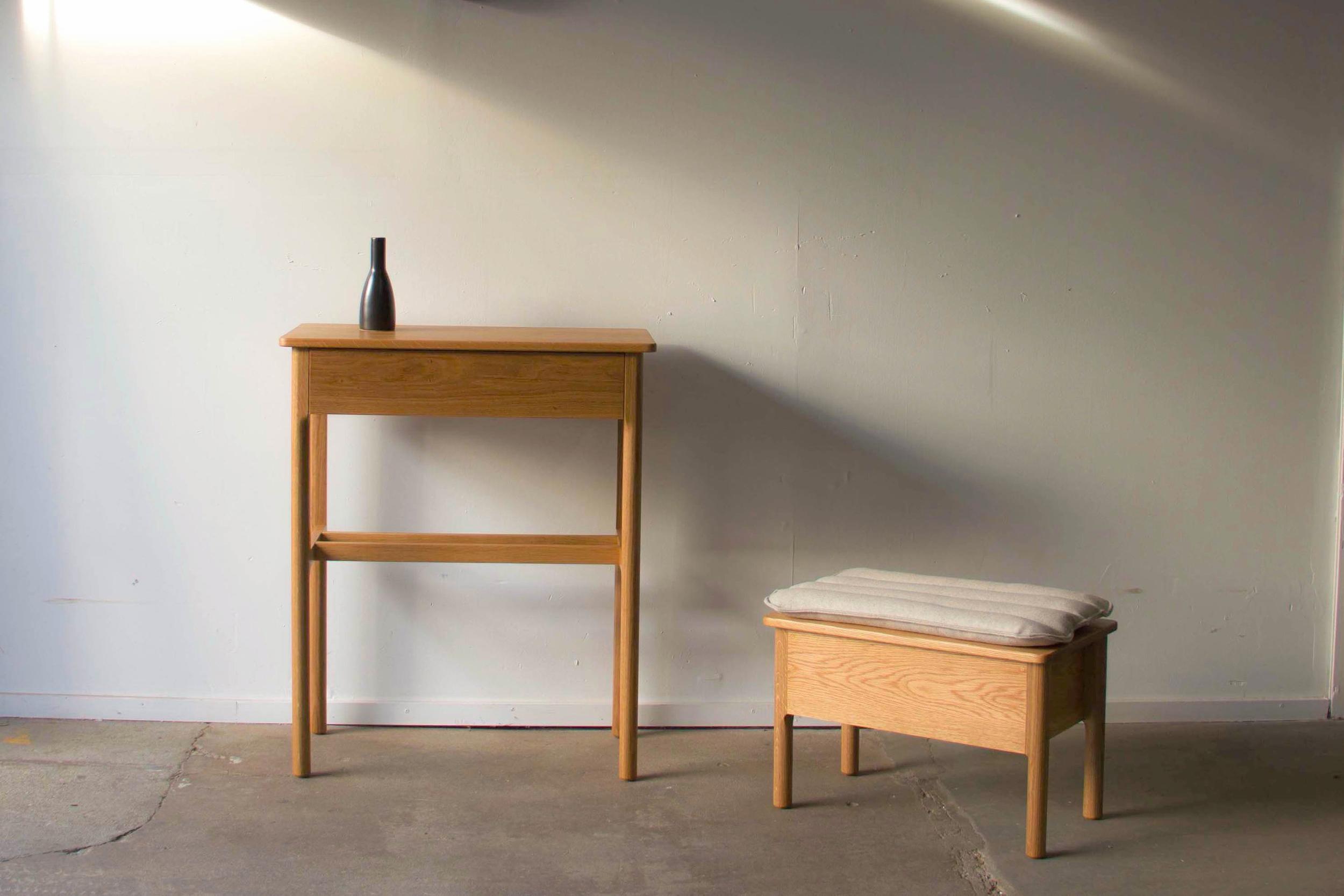 Entrance Furniture-1.jpg