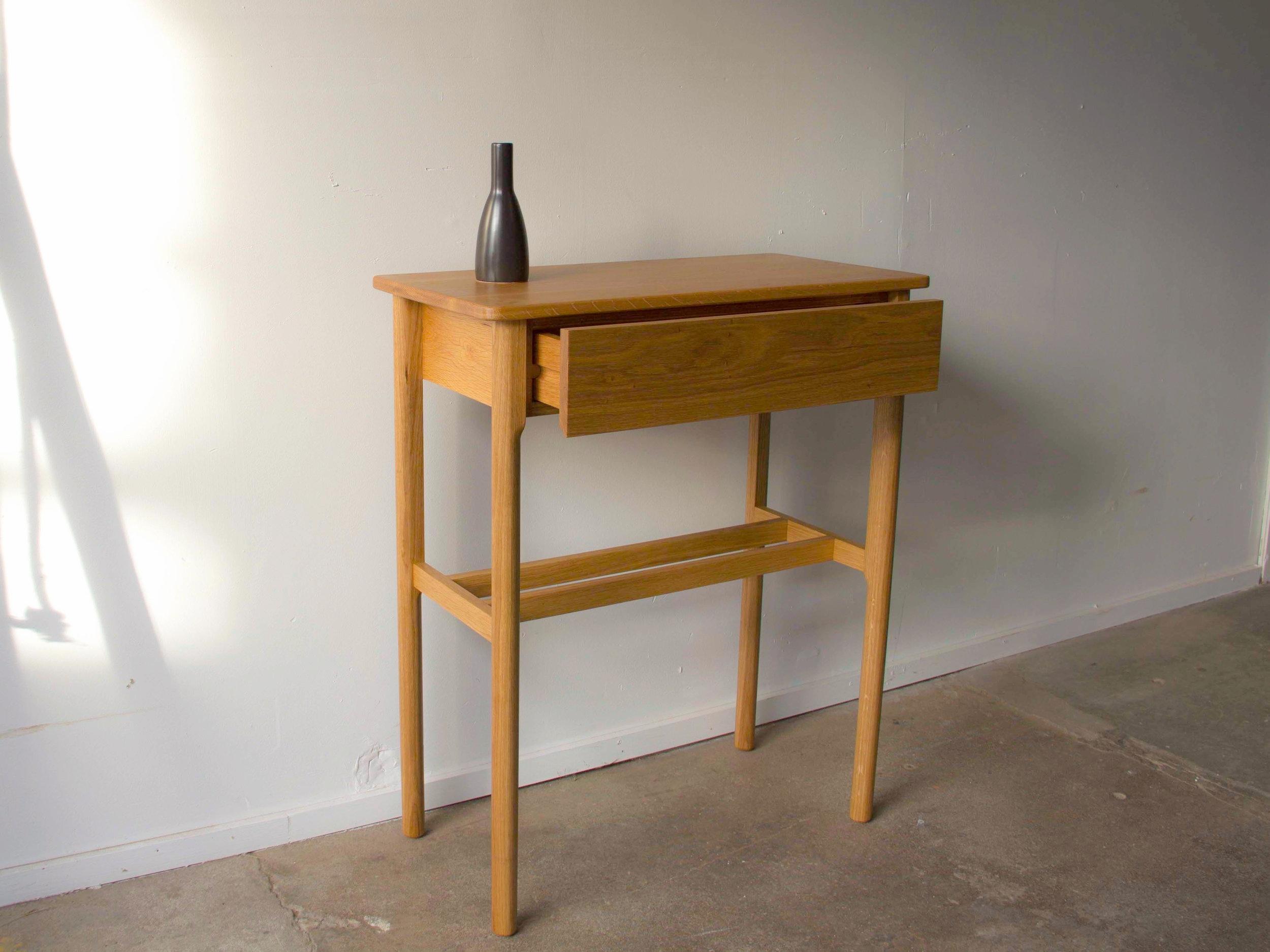 Entrance Furniture-3.jpg
