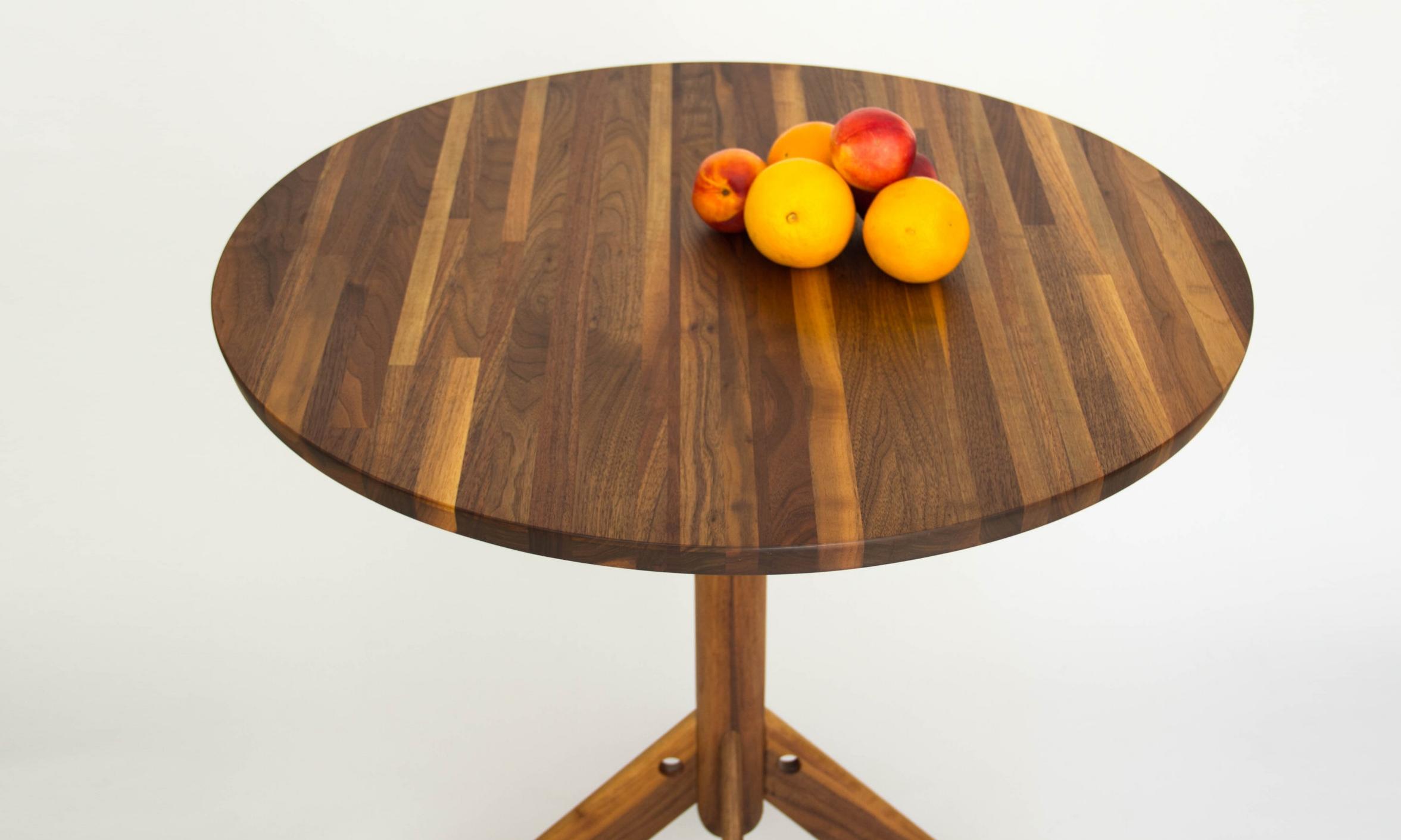 Round Table-29.jpg