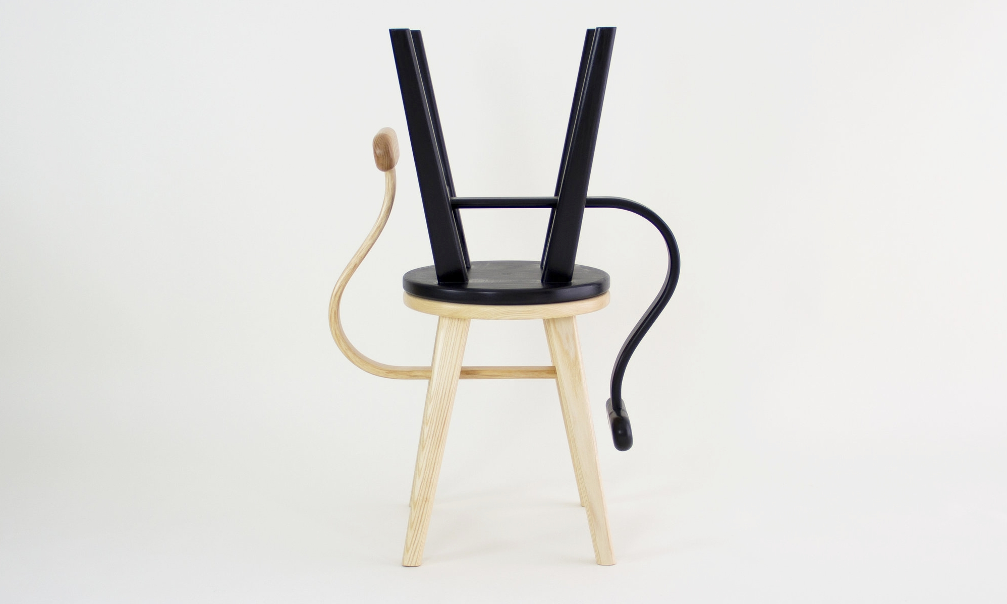 Yin Yang Chair-28.jpg