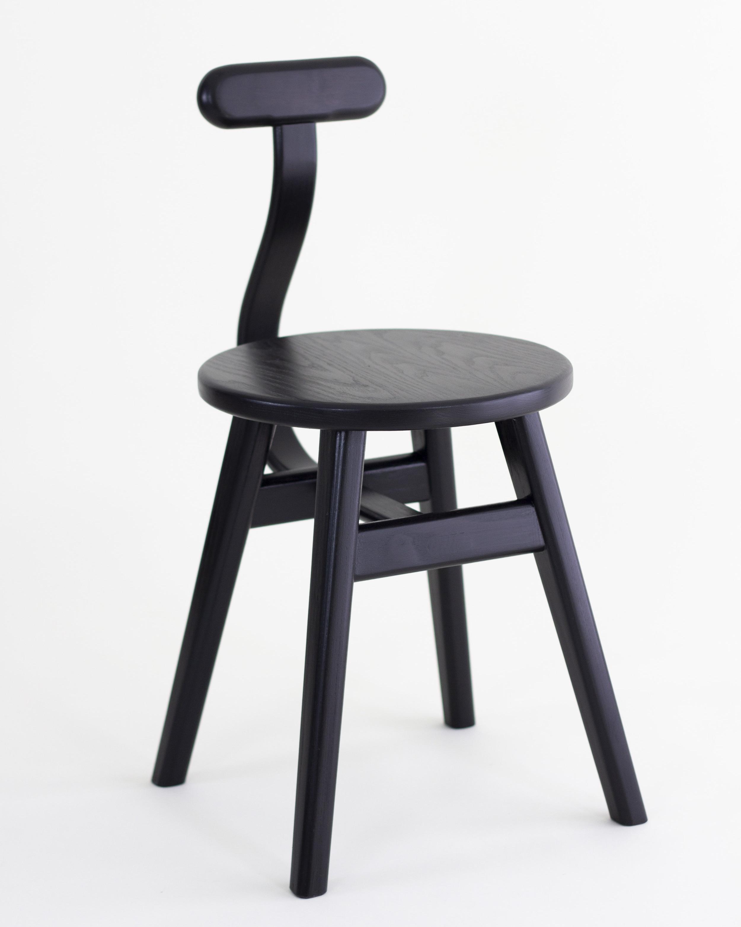 Yin Yang Chair-24.jpg