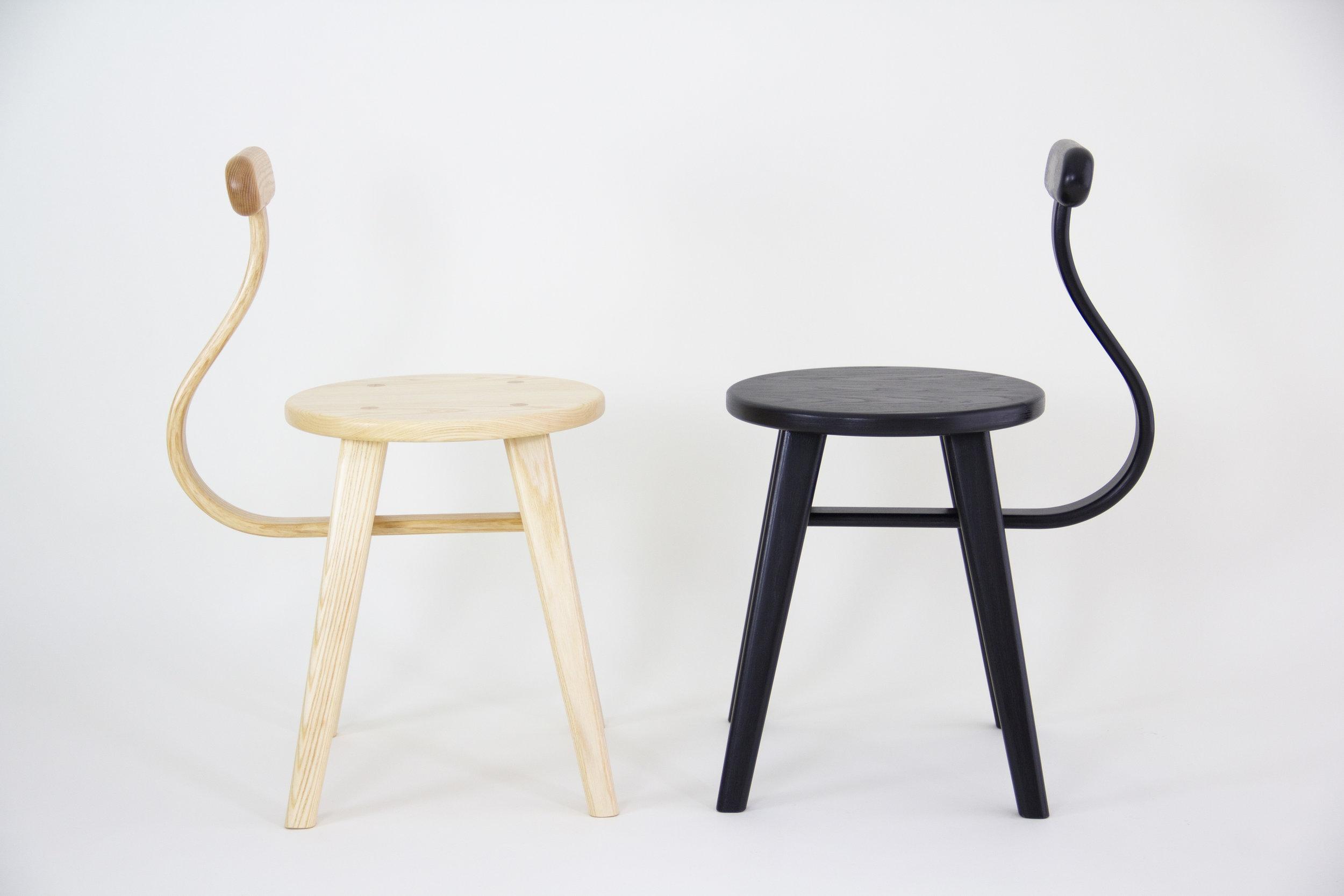 Yin Yang Chair-4.jpg