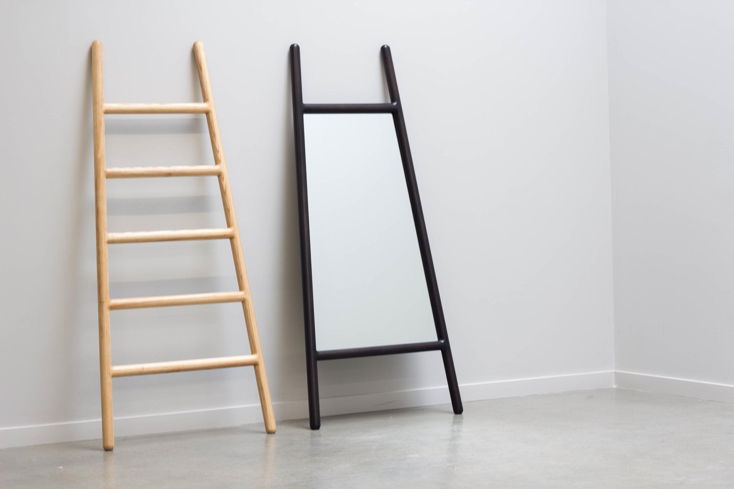 Ladder and Mirror.jpg