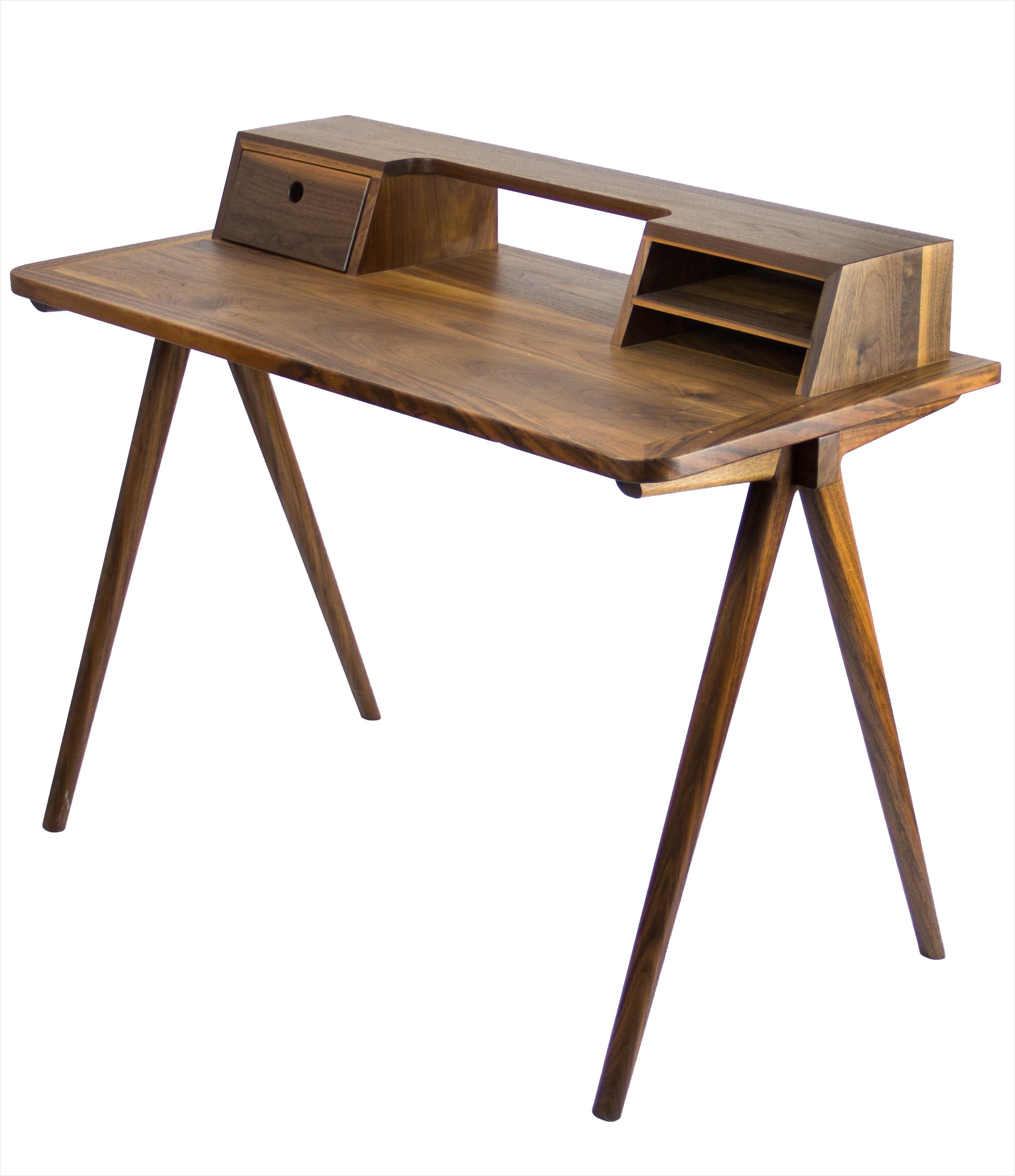 Desk_SinCa_.png