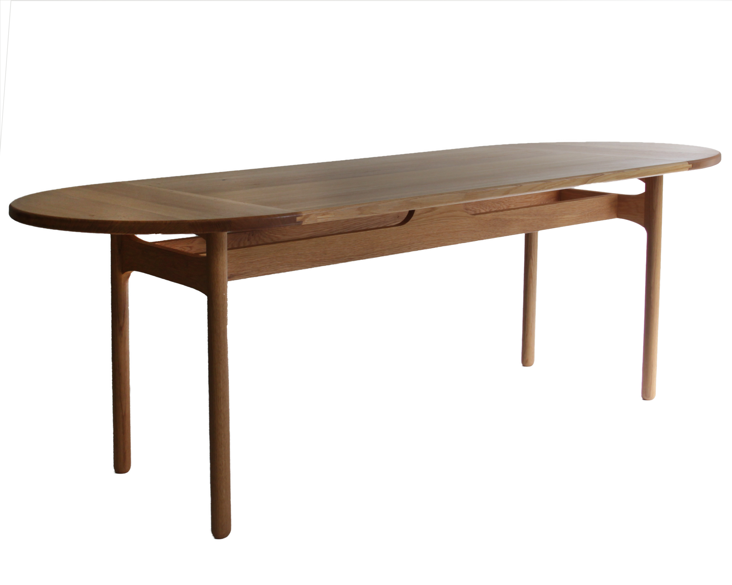 SinCa-Dining Table.png